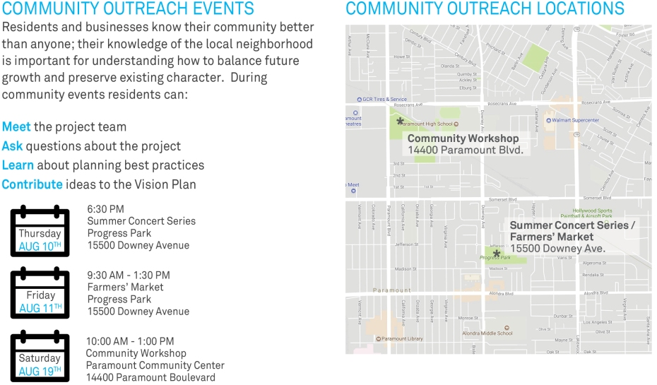 2017-0724_Outreach Flyer-Public Events
